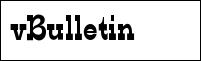 NativeMomma's Avatar